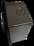 ST-16L-BOX.png