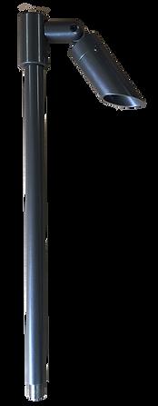 PL-24.png