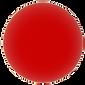 AY-2 RED.png
