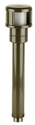PL-5.png