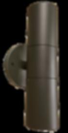 WA-34.png