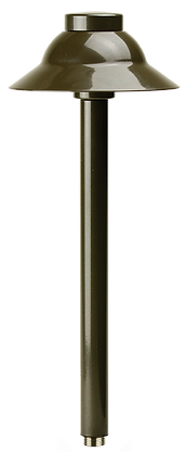 PL-4.png