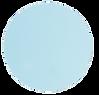 AY-2 LT BLUE.png