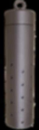 RL-4.png