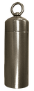 RL-3.png