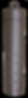 RL-2.png