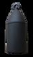 RL-6.png