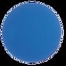 AY-2 BLUE.png
