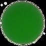 AY-2 GREEN.png