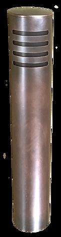 PL-20L.png