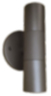 WA-7.png