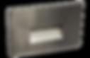 ST-40L_edited_edited.png