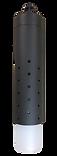 RL-5.png