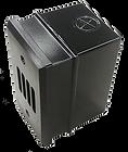 BOX-MOUNT-2.png