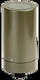 UL-3.png