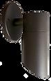 WA-20.png