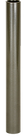 AY-3.png