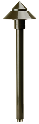 PL-2.png