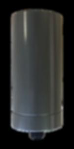 UL-29.png