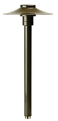 PL-1.png