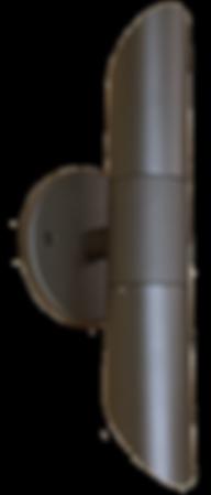 WA-10.png