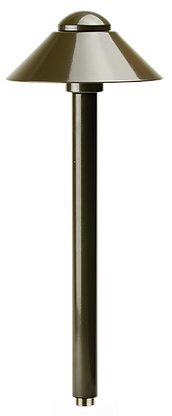 PL-3.png