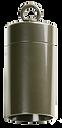 RL-1.png