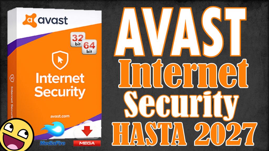 Premier | Best Avast Antivirus | Complete Protection | Avast