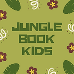 Jungle Book Kids.png