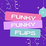 Funky Flips logo.png