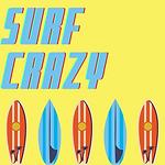 Surf Crazy logo.png