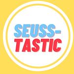 Seuss- Tastic.png