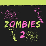 Zombies 2 logo.png