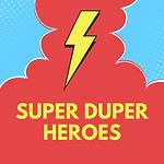 Super Duper heroes .png