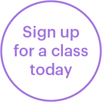 SignUp OutlinedCircle PURPLE web.png
