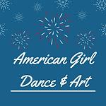 American Girl logo.png