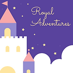 Royal Adventures logo.png