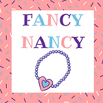 Fancy Nancy logo (1).png