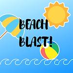 Beach Blast logo.png