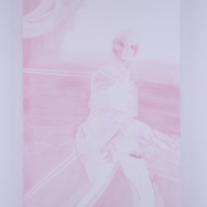 Untitled (Pink), NFS