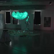 Pareidolia, Video