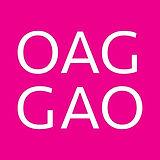 Ottawa Art Gallery Logo.jpg
