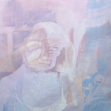 Projecting, detail