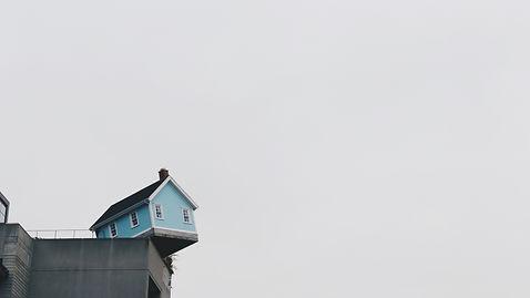 Parama gyvenamųjų namų modernizavimui, namo atnaujinimas