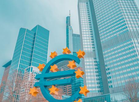 Plečiame teikiamų paslaugų spektrą: nuo šiol rengiame projektus ES ir kitai paramai gauti.