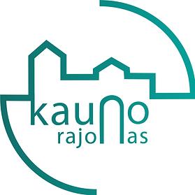 Kauno rajono savivaldybės parama smulkiąjam verslui: finansuojamos informacinės sistemos kūrimo, darbo įrangos įsigijimo, reklamos priemonių ir kt. išlaidos.