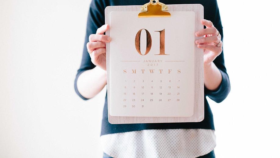 Bendroji taisyklė yra, jog maksimalus terminuotos darbo sutarties, taip pat paeiliui einančių terminuotų darbo sutarčių, kurios yra sudarytos su tuo pačiu darbuotoju tai pačiai darbo funkcijai atlikti, bendrasis terminas yra dveji metai.