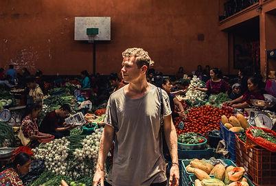 Parama vaisių, uogų, daržovių, grybų ir augalininystės bei gyvulininkystės produktų perdirbimui ir rinkodarai.