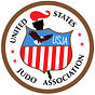 usja_logo_re_design_by_photoscot.jpg