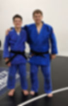 Dylan black belt website photo.jpg
